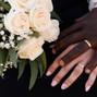La boda de Laura Mayoral Bosch y Estudio Indiana 13