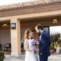 La boda de Evita y La Quinta de Jarama 9