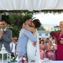 La boda de Karen y Gustavo Valverde 14