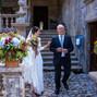 La boda de Diego G. y Tere Freiría 50