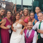 La boda de Maria Manjabacas Calderon y Los Chopos 9