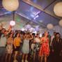 La boda de Meritxell y El Clar del Bosc 19
