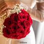 La boda de Angela Davì y David Gonzálvez fotografía 14