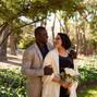 La boda de Laura Mayoral Bosch y Estudio Indiana 15