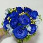 Flores Nati 1
