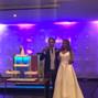 La boda de Martinez Cárdenas Adriana y Albir Playa Hotel & Spa 1