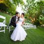 La boda de Marta Rodriguez y Finca Maradela 11