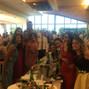 La boda de Maria Manjabacas Calderon y Los Chopos 11