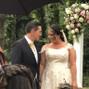 La boda de María Autrán Sánchez y María Barcia 5