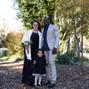 La boda de Laura Mayoral Bosch y Estudio Indiana 16