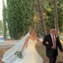 La boda de Alegría y Ricart 9