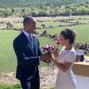 La boda de Beatriz Rodriguez Martin y Rosa Clará 6