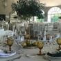 La boda de Mila P. y Dehesa Bolaños 7