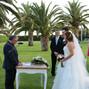 La boda de M Angeles Zurera Gomez y Marinna's Novias 7
