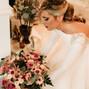 La boda de Nekane Aguirrezabala y Sonia Perales Fotografía 9