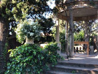 Casa Santonja 1
