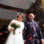 La boda de Jitesh y Villaespesa González Fotografía 17