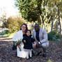 La boda de Laura Mayoral Bosch y Estudio Indiana 17