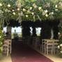La boda de Mila P. y Dehesa Bolaños 8