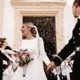 La boda de Nekane Aguirrezabala y Sonia Perales Fotografía 10
