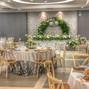 La boda de Ana y Castilla Termal Balneario de Solares 12