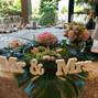 La boda de Maria Manjabacas Calderon y Los Chopos 13