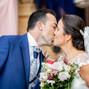 La boda de Javier y ServisualWorks 9