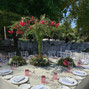 La boda de Miriam y Casa Santonja 7