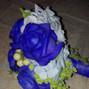 Flores Nati 4