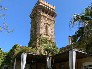 Casa Santonja 3