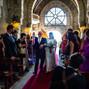 La boda de Diego G. y Tere Freiría 54