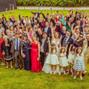 La boda de Carlos Rod Prd y BrunSantervás Fotografía 6