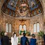 La boda de Diego G. y Tere Freiría 55