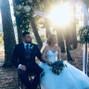 La boda de Alegria Baso y Pujol Vilà 6