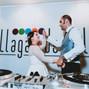 La boda de Angela Alvarez Moreno y Meni fotografía 10