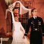La boda de Nekane Aguirrezabala y Sonia Perales Fotografía 13