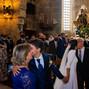 La boda de Diego G. y Tere Freiría 56