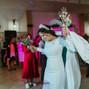 La boda de Irene Santos y Carsams Producción Audiovisual - Fotografía 42