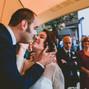 La boda de Angela Alvarez Moreno y Meni fotografía 11