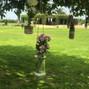 La boda de Mila P. y Dehesa Bolaños 13