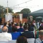 La boda de Natalia Morera y Salones Montecarlo 16