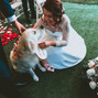 La boda de Angela Alvarez Moreno y Meni fotografía 12