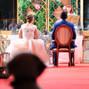La boda de Sara García y Vivir en Fotos 23