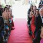 La boda de Victoria Montenegro y Torreluna 8