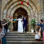 La boda de Diego G. y Tere Freiría 59