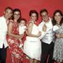 La boda de Elena Sanchez López y Javier Brisa 121