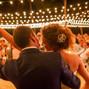 La boda de Esther Sepulveda Vallcanera y Juanvi Ramírez 25