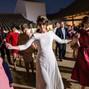 La boda de Cristina Lozano Carneros y SLS Dance - Baile de Novios 18