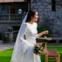 La boda de Diego G. y Tere Freiría 61
