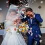 La boda de Esther Sepulveda Vallcanera y Juanvi Ramírez 28